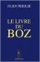 Le Livre du Boz