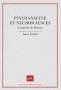 Psychanalyse et neurosciences
