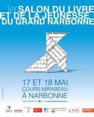 Visuel Salon du Livre et de la Jeunesse.jpg
