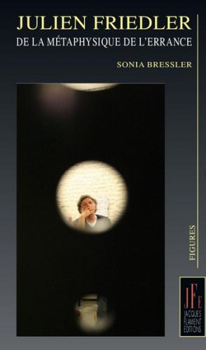 Capture d'écran 2013-02-11 à 20.39.22.png