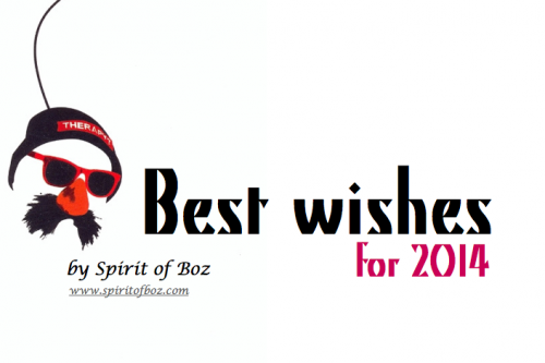 SPIRIT_BESTWISHES.png