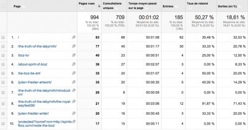 Screen Shot 2014-02-08 at 4.09.08 PM.png