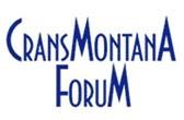 crans-Montana-Forum.jpeg