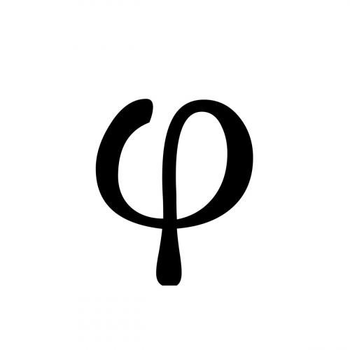 phi.jpg