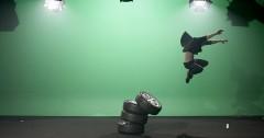location-plateau-tournage-01.jpeg