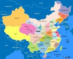 china-map2.jpeg