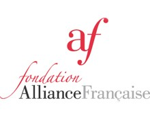 fondation-alliancefrancaise-cafe-du-fle.jpeg