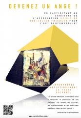 Concours, Art, Artistes, Association