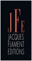 Jacques Flament Editions.jpeg