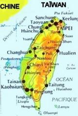 carte_taiwan.jpeg