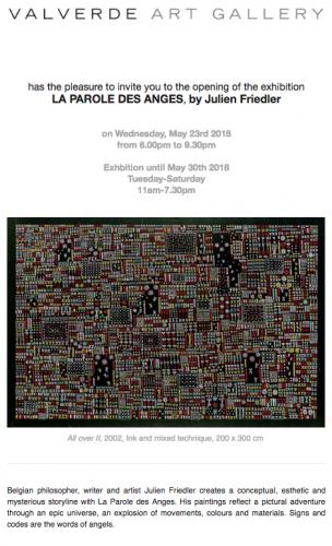 Capture d'écran 2018-05-15 à 21.37.52.png