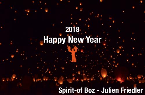 BOZ_VOEUX_2018.png