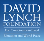 david-lynch-foundation-logo.jpg
