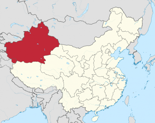 Xinjiang_in_China_(de-facto).svg.png