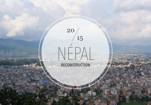 BRESSLERCONSEIL_NEPAL.png