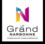 logo_le_grand_narbonne.png