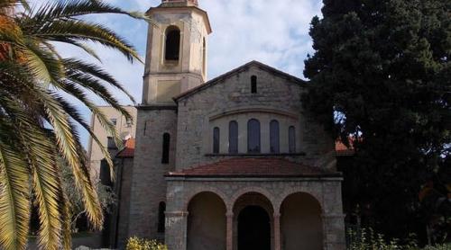 chiesa-anglicana-bordighera-203358.660x368.jpg