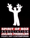 LogoBOZportrait.jpg