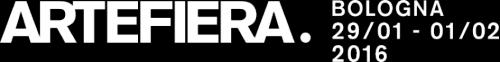 logo_artefiera_date.png