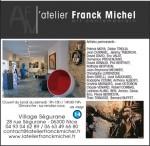 franck-michel-1.jpg