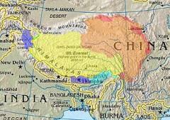 308px-Tibet-claims.jpeg