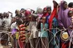 article_somalie.jpg