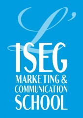 logo-iseg-mcs1.jpeg