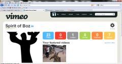imp écran VIMEO.png